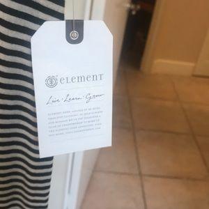 element Dresses - Dress by Element New